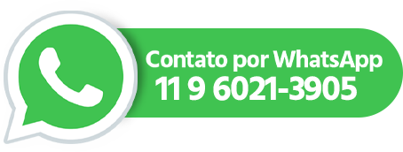Whats -55 (11) 96021-3905